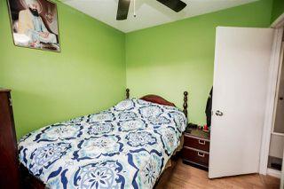 Photo 4: 13280 80 Avenue in Surrey: West Newton House 1/2 Duplex for sale : MLS®# R2343865