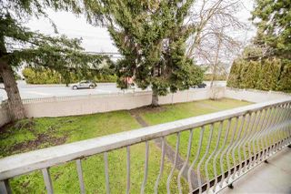 Photo 16: 13280 80 Avenue in Surrey: West Newton House 1/2 Duplex for sale : MLS®# R2343865