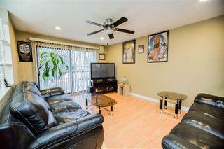 Photo 14: 13280 80 Avenue in Surrey: West Newton House 1/2 Duplex for sale : MLS®# R2343865