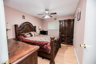 Photo 12: 13280 80 Avenue in Surrey: West Newton House 1/2 Duplex for sale : MLS®# R2343865