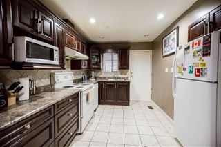Photo 3: 13280 80 Avenue in Surrey: West Newton House 1/2 Duplex for sale : MLS®# R2343865