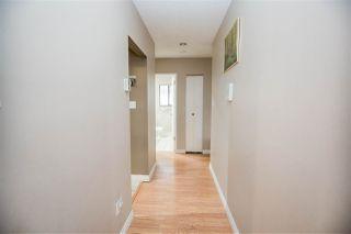 Photo 7: 13280 80 Avenue in Surrey: West Newton House 1/2 Duplex for sale : MLS®# R2343865