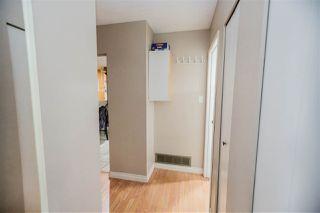 Photo 10: 13280 80 Avenue in Surrey: West Newton House 1/2 Duplex for sale : MLS®# R2343865