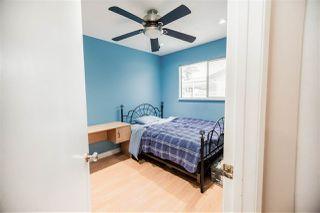 Photo 11: 13280 80 Avenue in Surrey: West Newton House 1/2 Duplex for sale : MLS®# R2343865