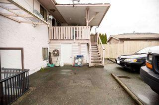 Photo 17: 13280 80 Avenue in Surrey: West Newton House 1/2 Duplex for sale : MLS®# R2343865