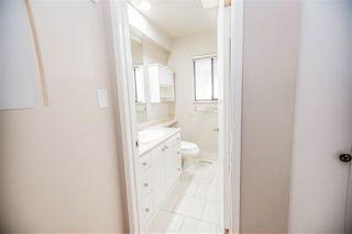 Photo 8: 13280 80 Avenue in Surrey: West Newton House 1/2 Duplex for sale : MLS®# R2343865