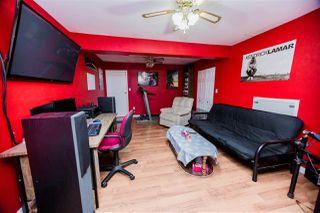 Photo 6: 13280 80 Avenue in Surrey: West Newton House 1/2 Duplex for sale : MLS®# R2343865