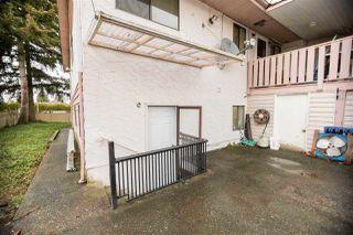 Photo 18: 13280 80 Avenue in Surrey: West Newton House 1/2 Duplex for sale : MLS®# R2343865