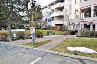 Photo 12: 434 33173 OLD YALE Road in Abbotsford: Central Abbotsford Condo for sale : MLS®# R2344348