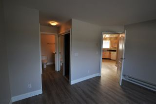 Photo 17: 434 33173 OLD YALE Road in Abbotsford: Central Abbotsford Condo for sale : MLS®# R2344348