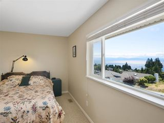 "Photo 7: 4846 BLUEGROUSE Drive in Sechelt: Sechelt District House for sale in ""DAVIS BAY"" (Sunshine Coast)  : MLS®# R2348043"