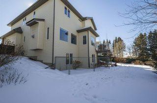 Photo 5: 743 HALIBURTON Crescent in Edmonton: Zone 14 House for sale : MLS®# E4147257
