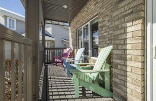 Photo 3: 743 HALIBURTON Crescent in Edmonton: Zone 14 House for sale : MLS®# E4147257