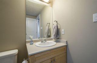 Photo 28: 743 HALIBURTON Crescent in Edmonton: Zone 14 House for sale : MLS®# E4147257