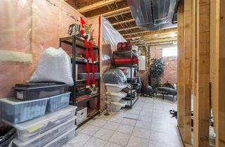 Photo 29: 743 HALIBURTON Crescent in Edmonton: Zone 14 House for sale : MLS®# E4147257