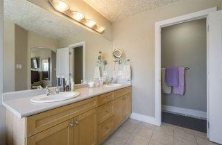 Photo 18: 743 HALIBURTON Crescent in Edmonton: Zone 14 House for sale : MLS®# E4147257