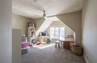 Photo 23: 743 HALIBURTON Crescent in Edmonton: Zone 14 House for sale : MLS®# E4147257