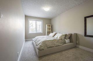 Photo 26: 743 HALIBURTON Crescent in Edmonton: Zone 14 House for sale : MLS®# E4147257