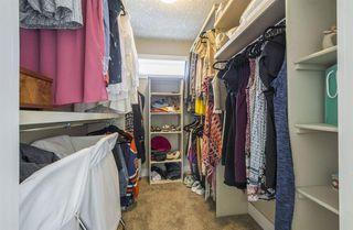 Photo 20: 743 HALIBURTON Crescent in Edmonton: Zone 14 House for sale : MLS®# E4147257