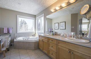 Photo 17: 743 HALIBURTON Crescent in Edmonton: Zone 14 House for sale : MLS®# E4147257