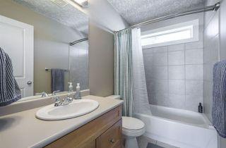 Photo 24: 743 HALIBURTON Crescent in Edmonton: Zone 14 House for sale : MLS®# E4147257