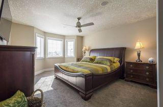 Photo 16: 743 HALIBURTON Crescent in Edmonton: Zone 14 House for sale : MLS®# E4147257