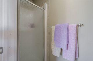 Photo 19: 743 HALIBURTON Crescent in Edmonton: Zone 14 House for sale : MLS®# E4147257