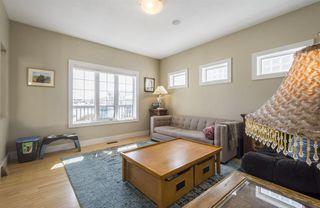 Photo 8: 743 HALIBURTON Crescent in Edmonton: Zone 14 House for sale : MLS®# E4147257