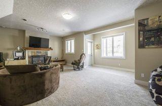 Photo 27: 743 HALIBURTON Crescent in Edmonton: Zone 14 House for sale : MLS®# E4147257