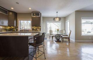 Photo 9: 743 HALIBURTON Crescent in Edmonton: Zone 14 House for sale : MLS®# E4147257