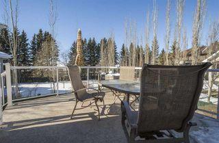 Photo 6: 743 HALIBURTON Crescent in Edmonton: Zone 14 House for sale : MLS®# E4147257