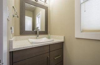 Photo 15: 743 HALIBURTON Crescent in Edmonton: Zone 14 House for sale : MLS®# E4147257