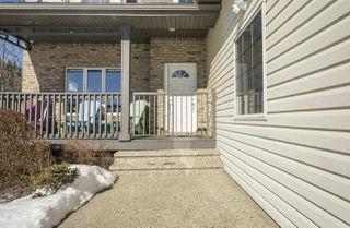 Photo 2: 743 HALIBURTON Crescent in Edmonton: Zone 14 House for sale : MLS®# E4147257