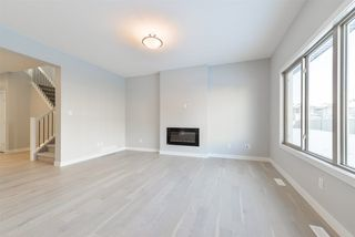 Photo 9: 1364 AINSLIE Wynd in Edmonton: Zone 56 House for sale : MLS®# E4147494