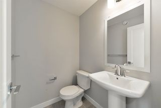 Photo 14: 1364 AINSLIE Wynd in Edmonton: Zone 56 House for sale : MLS®# E4147494