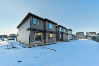 Photo 30: 1364 AINSLIE Wynd in Edmonton: Zone 56 House for sale : MLS®# E4147494