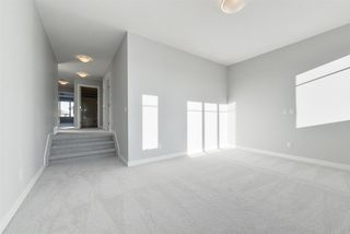 Photo 21: 1364 AINSLIE Wynd in Edmonton: Zone 56 House for sale : MLS®# E4147494