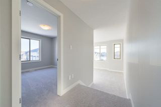 Photo 18: 1364 AINSLIE Wynd in Edmonton: Zone 56 House for sale : MLS®# E4147494