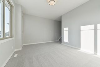 Photo 20: 1364 AINSLIE Wynd in Edmonton: Zone 56 House for sale : MLS®# E4147494