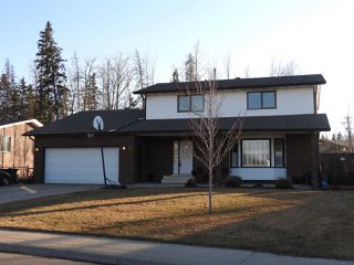 Photo 2: 74 WINDERMERE Drive: Spruce Grove House for sale : MLS®# E4147528