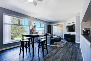 "Photo 5: 13 2120 CENTRAL Avenue in Port Coquitlam: Central Pt Coquitlam Condo for sale in ""Brisa on Central"" : MLS®# R2350384"