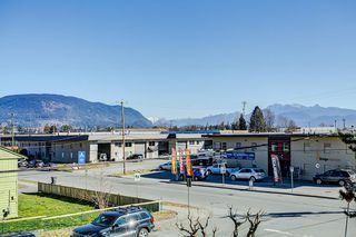 "Photo 15: 13 2120 CENTRAL Avenue in Port Coquitlam: Central Pt Coquitlam Condo for sale in ""Brisa on Central"" : MLS®# R2350384"