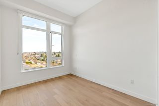 Photo 7: PH6 489 W 26TH Avenue in Vancouver: Cambie Condo for sale (Vancouver West)  : MLS®# R2353387
