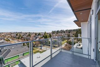 Photo 2: PH6 489 W 26TH Avenue in Vancouver: Cambie Condo for sale (Vancouver West)  : MLS®# R2353387