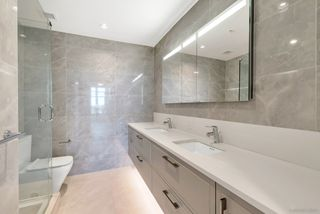 Photo 9: PH6 489 W 26TH Avenue in Vancouver: Cambie Condo for sale (Vancouver West)  : MLS®# R2353387