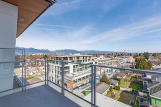 Photo 13: PH6 489 W 26TH Avenue in Vancouver: Cambie Condo for sale (Vancouver West)  : MLS®# R2353387