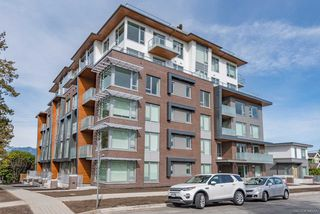 Photo 3: PH6 489 W 26TH Avenue in Vancouver: Cambie Condo for sale (Vancouver West)  : MLS®# R2353387