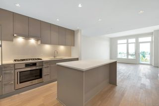Photo 4: PH6 489 W 26TH Avenue in Vancouver: Cambie Condo for sale (Vancouver West)  : MLS®# R2353387