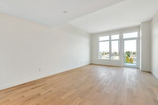 Photo 6: PH6 489 W 26TH Avenue in Vancouver: Cambie Condo for sale (Vancouver West)  : MLS®# R2353387