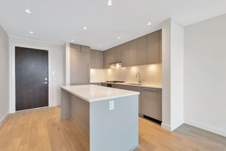 Photo 5: PH6 489 W 26TH Avenue in Vancouver: Cambie Condo for sale (Vancouver West)  : MLS®# R2353387